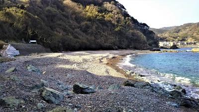 大越の浜.jpg