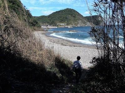 大越の浜1.jpg