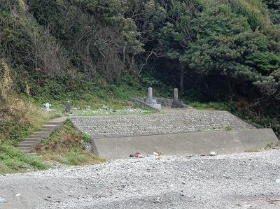 大越の浜2.jpg