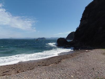 大越の浜3.jpg