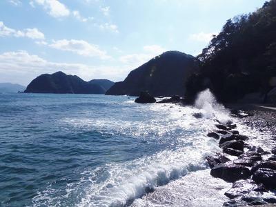 大越の浜方面.jpg