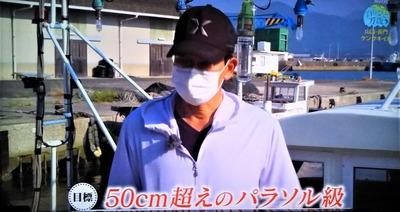 大野さん・目標はパラソル級.jpg