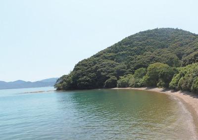 大首の浜1.jpg