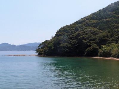 大首の浜2.jpg