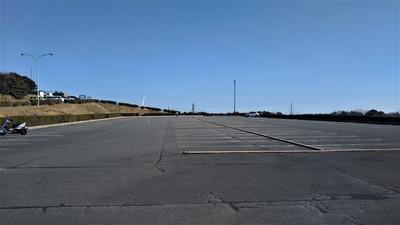 大駐車場.jpg