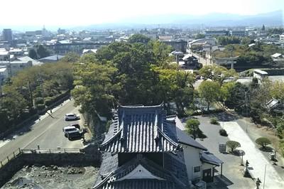 天守閣からの眺望.jpg