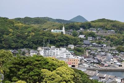 天守閣からの眺望2.jpg