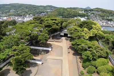天守閣からの眺望3.jpg