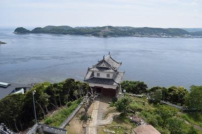 天守閣からの眺望5.jpg