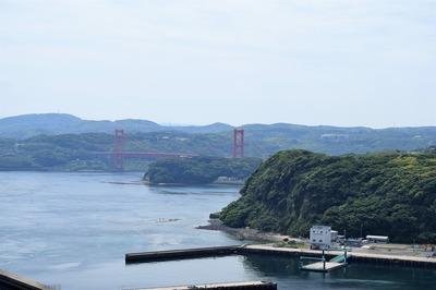 天守閣からの眺望6.jpg