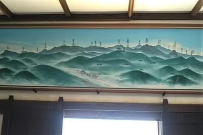 天守閣からの眺望案内図.jpg