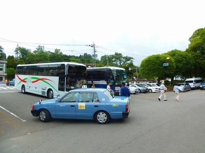 天岩戸西本宮駐車場.jpg