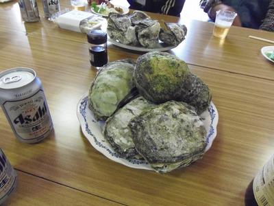 天然いわ牡蠣.jpg