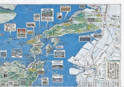 天草イラストマップ3.jpg