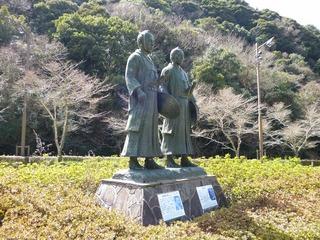 天野清三郎・ 野村和作.jpg