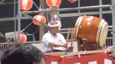 太鼓のバチさばき2.jpg