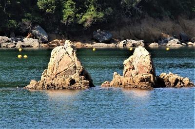 夫婦岩1.jpg