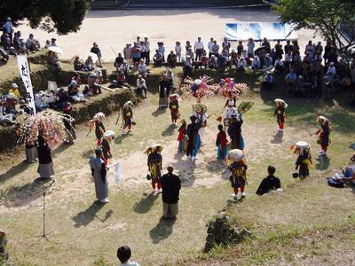 奉納踊り2.jpg