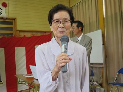 女性最高齢者・西本さん.jpg