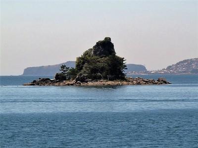 女鹿島(めがしま).jpg