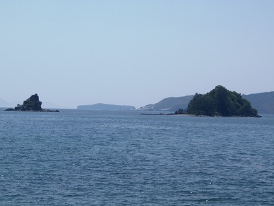 女鹿島と男鹿島.jpg