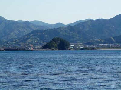 妙見山.jpg