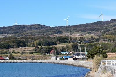 妙見山の風車.jpg