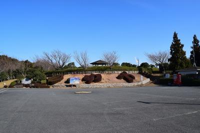 妙見山展望公園.jpg