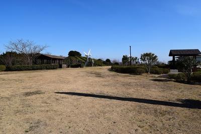 妙見山展望公園1.jpg