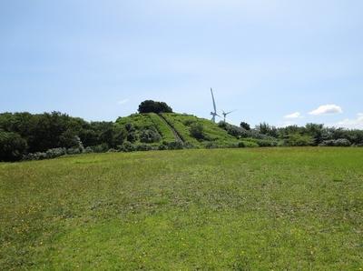 妙見山展望公園2.jpg