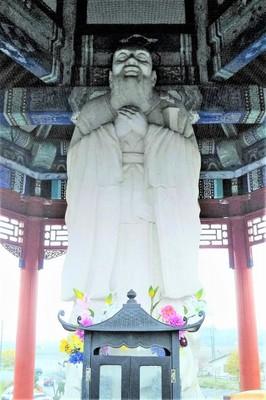 孔子の像.jpg
