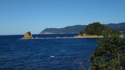 宇田郷沖の日本海2.jpg