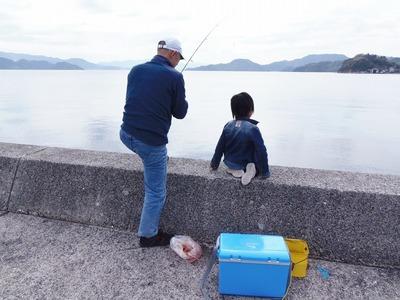 宇部市の釣り師.jpg