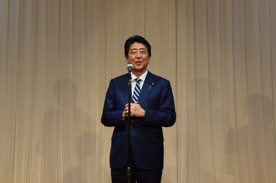 安倍晋三内閣総理大臣.jpg