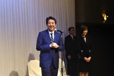 安倍晋三内閣総理大臣ご挨拶1.jpg