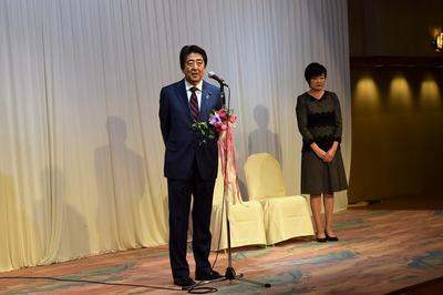 安倍総理と昭恵夫人2.jpg
