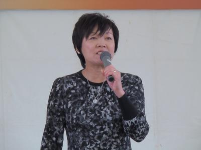 安倍総理・昭恵夫人ご挨拶.jpg