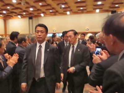 安倍総理大臣.jpg
