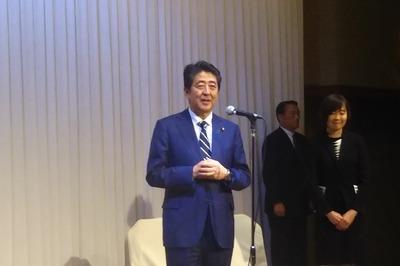 安倍総理挨拶.jpg