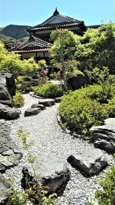 安藤庭園8.jpg