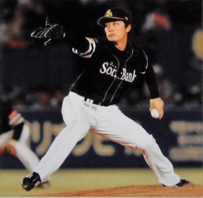 完封の和田投手1.jpg