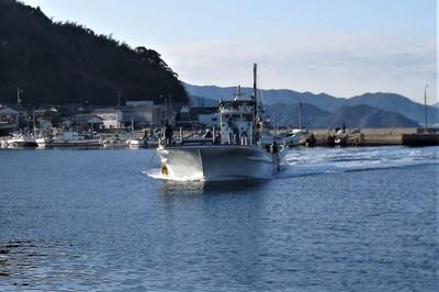 定置網漁船帰港1.JPG