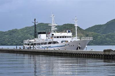 実習船「海友丸」.jpg