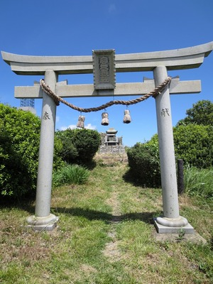宮地嶽神社1.jpg