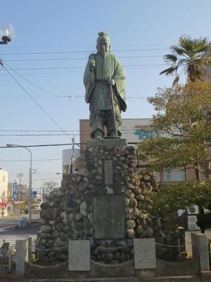 寝太郎銅像.jpg