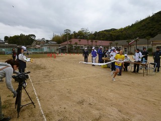 小学5・6年男子優勝ゴール.jpg