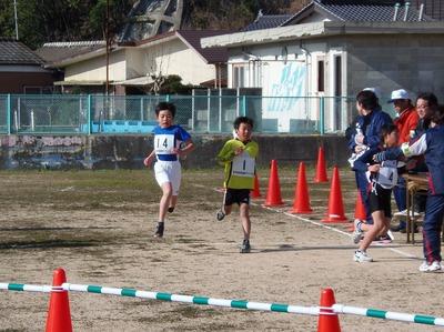 小学校3・4年生男子ゴール.jpg