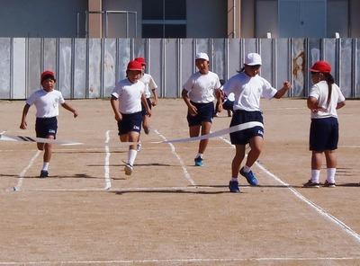 小学生徒競走4.jpg