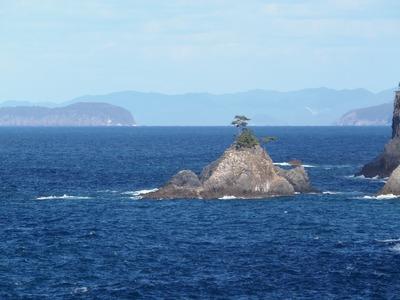 小山島.jpg