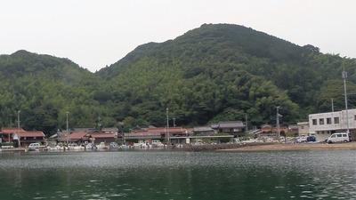 小島2.jpg